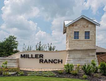 Miller-Ranch
