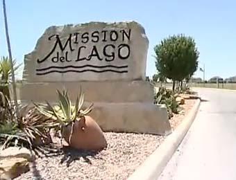 Mission-del-Lago